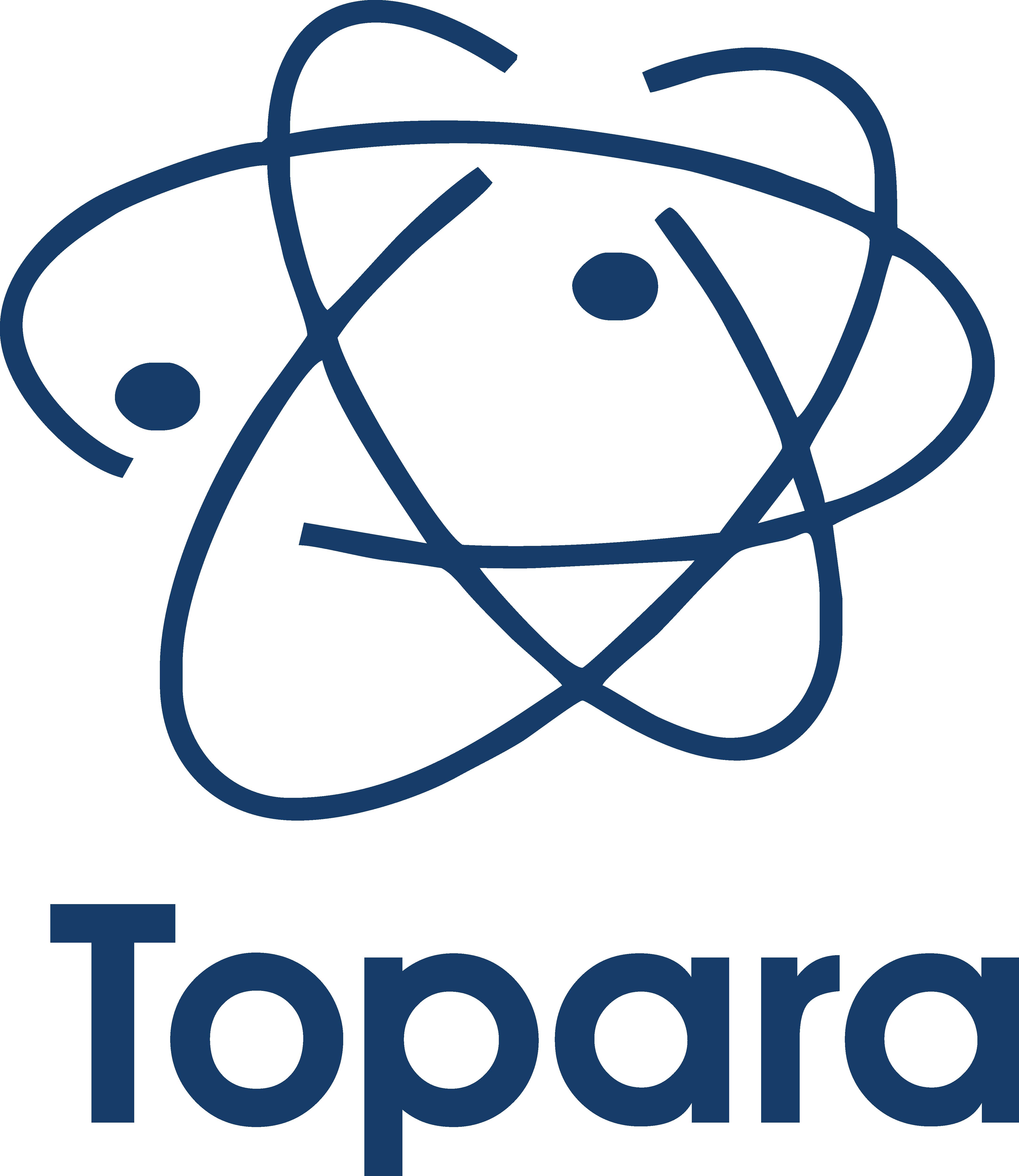 topara_logo_3